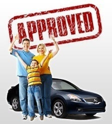 approved auto title loans