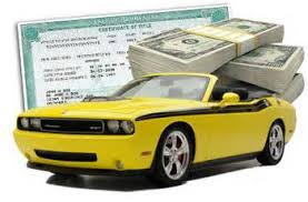 An Auto Title Loan Calculator is an excellent tool for getting cash ideas started.