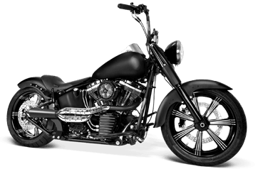 motorcycle title loans, phoenix title loans llc, Visit TODAY!