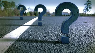 Frequenty asked questions - faq - Phoenix Title Loans LLc