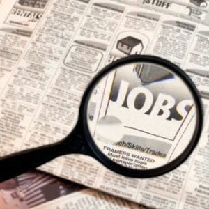 No Job Title Loan - Phoenix Title Loans. LLC