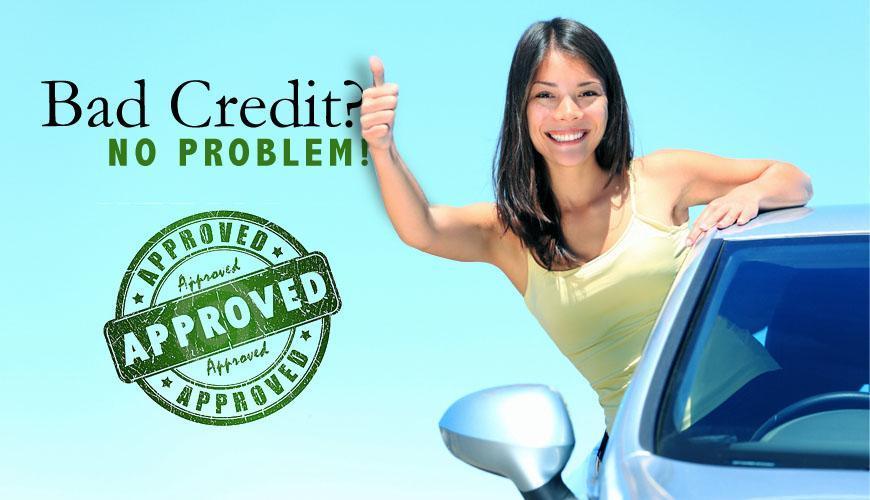 Auto_lending_slide1