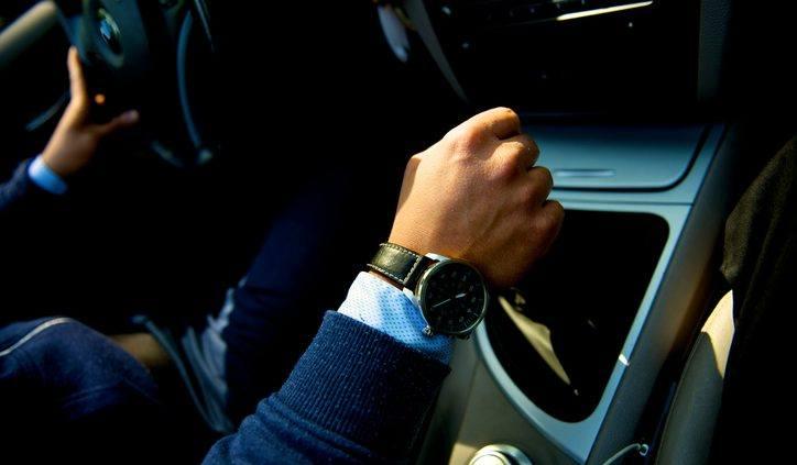 Phoenix Title Loans Luxury Car Title Loans