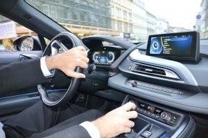 bmw title loan luxury lexus mercedes
