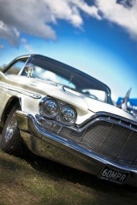 refinance auto title loan