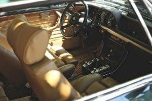 lowest auto title loan lowest rates