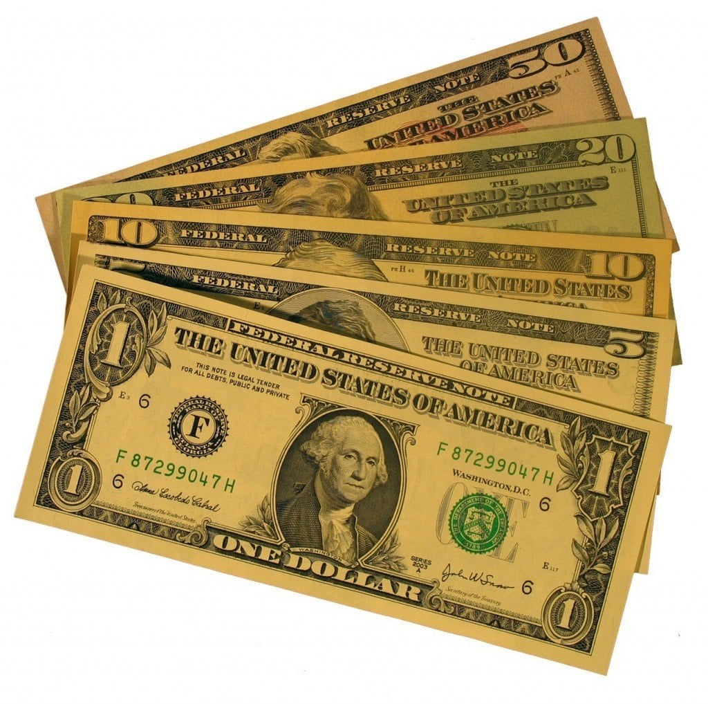 Bad Credit Title Loans gets you MONEY! Phoenix Title Loans, LLC shows you how.