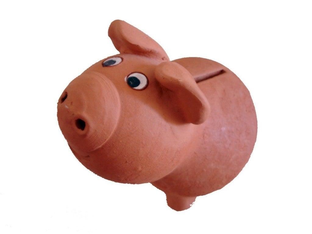 Save money when you get Low Interest Car Title Loans at Phoenix Title Loans