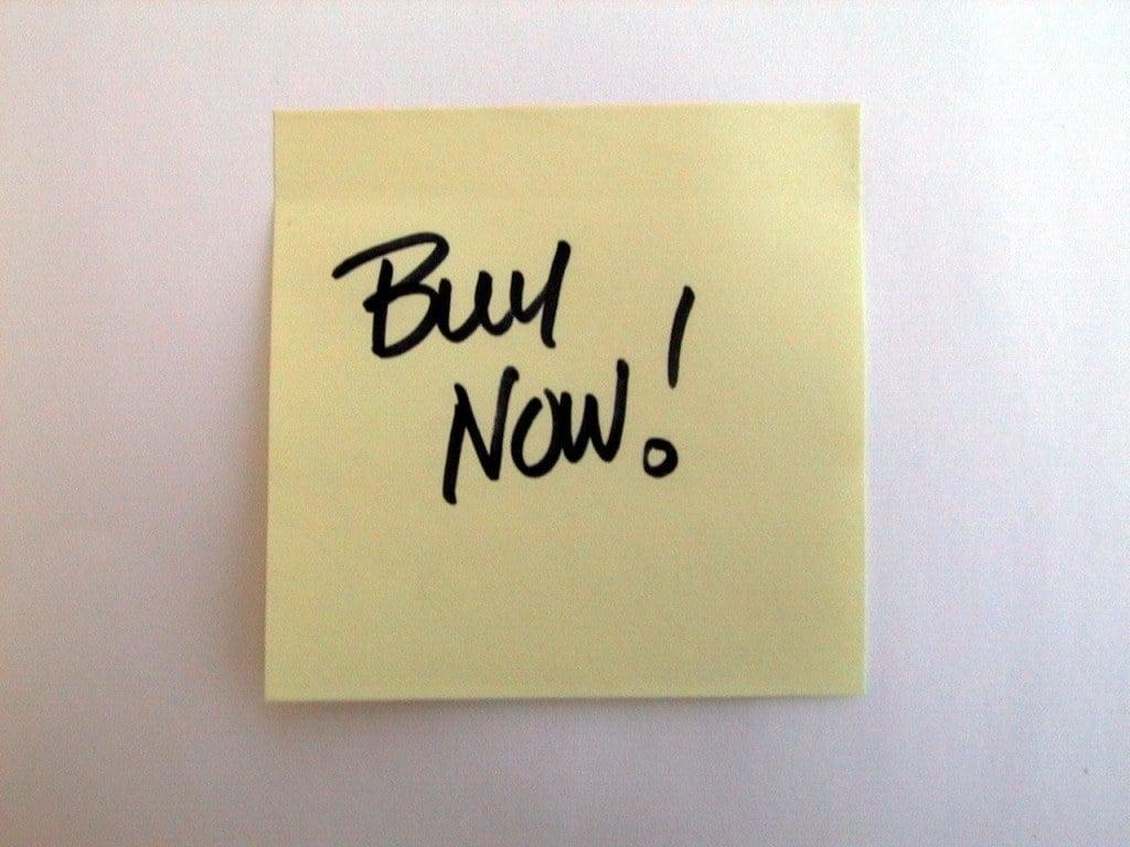 Don't wait! Phoenix Title Loans, LLC will but out title loans NOW!