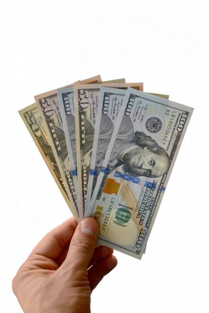 We buy auto title loans at Phoenix Title Loans