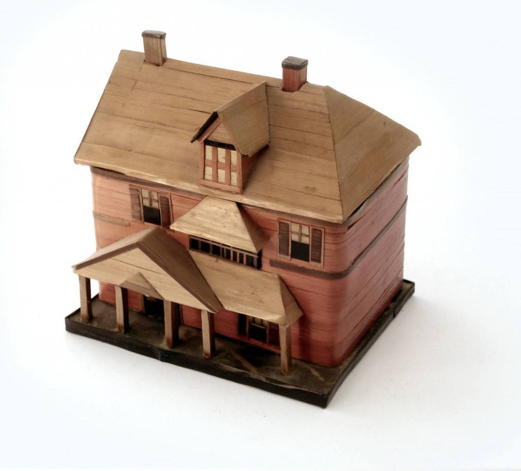 Hard Money Real Estate Loans have a new aid in Phoenix Title Loans, LLC.