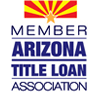Arizona Title Loan Association Member