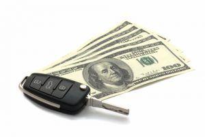 title-loans-business
