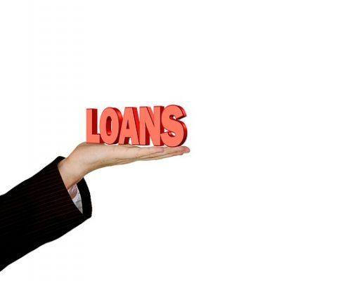 Borrow money quickly and easily - Phoenix Title Loans