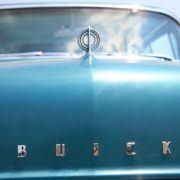 Buick Title Loans - Phoenix Title Loans