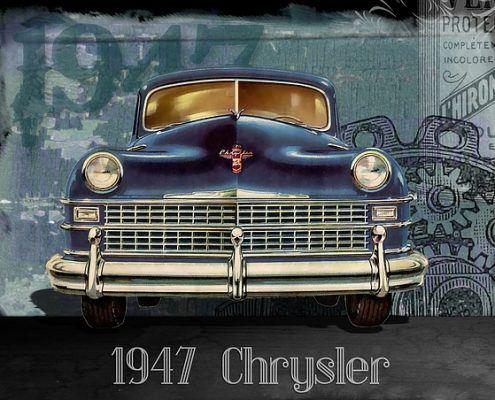 Chrysler Title Loans - Phoenix Title Loans
