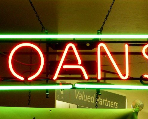 Locals Trust Phoenix Title Loans for the Loans they need