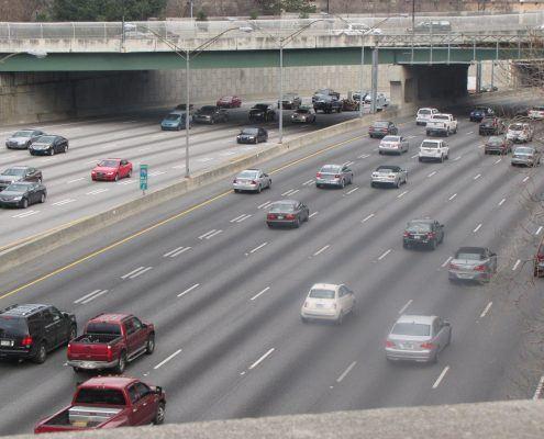Car Title Loans in Avondale - Phoenix Title Loans