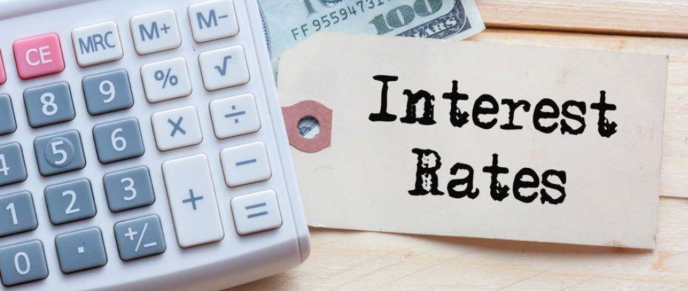 Auto title loan interest rates in Phoenix, AZ