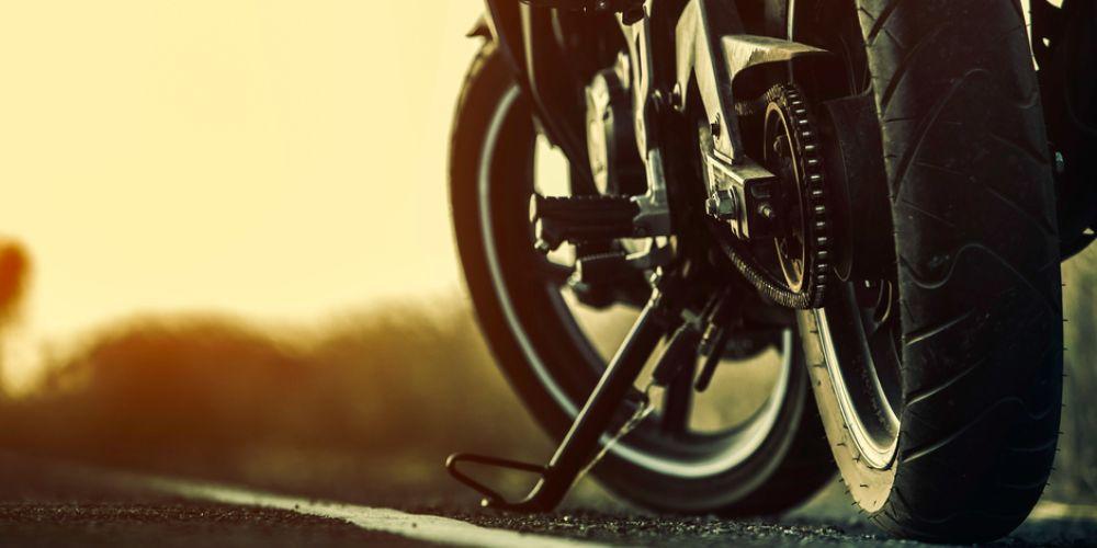 Motorcycle Title Loans in Casa Grande