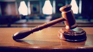 Title Loans to Pay Legal Bills - Phoenix Title Loans