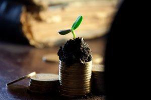 Rent Assistance Beyond Title Loans - Phoenix Title Loans