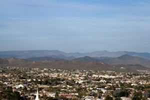Short Term Loans Phoenix - Phoenix Title Loans