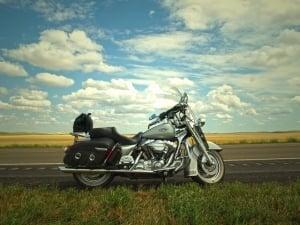 Motorcycle Title Loans in Mesa - Phoenix Title Loans