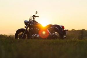 Motorcycle Title Loans in Maricopa - Phoenix Title Loans