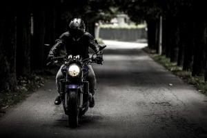 Motorcycle Title Loans in Chandler - Phoenix Title Loans