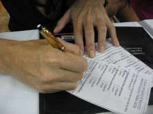 No Traditional Credit Check Loans Mesa - Phoenix Title Loans