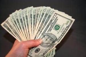 No Traditional Credit Check Loans Tempe - Phoenix Title Loans