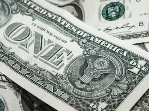 Small Auto Title Loans - Phoenix Title Loans
