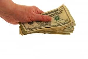 No Traditional Credit Check Loans - Phoenix Title Loans