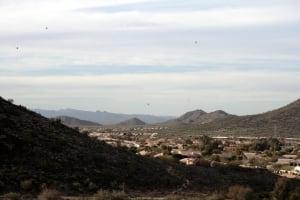 For Apache Junction Students - Phoenix Title Loans