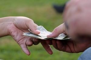 Buy Out Title Loans Apache Junction - Phoenix Title Loans