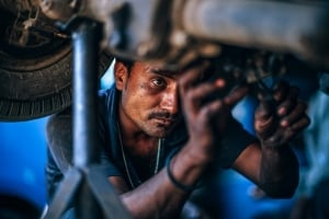 Title Loans for Uber Repairs - Phoenix Title Loans