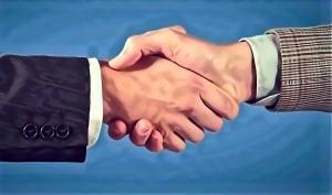 Pawn Shop Partners Locations - Phoenix Title Loans